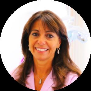 Studio Dentistico Marina Fiocca - Dott.ssa Marina Fiocca