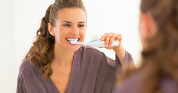 Studio Dentistico Marina Fiocca - salute orale
