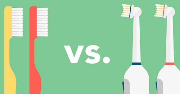 Studio Dentistico Marina Fiocca - quale spazzolino
